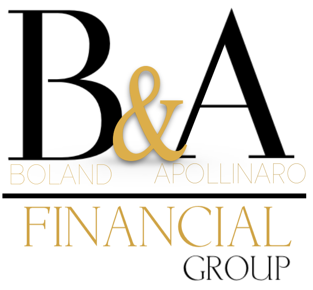 B & A Financial Group-image