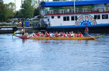 img_DragonBoat