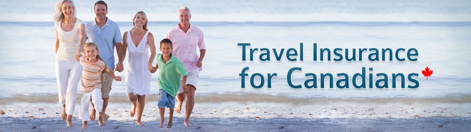 ManulifeTravel_Insurance_Icon